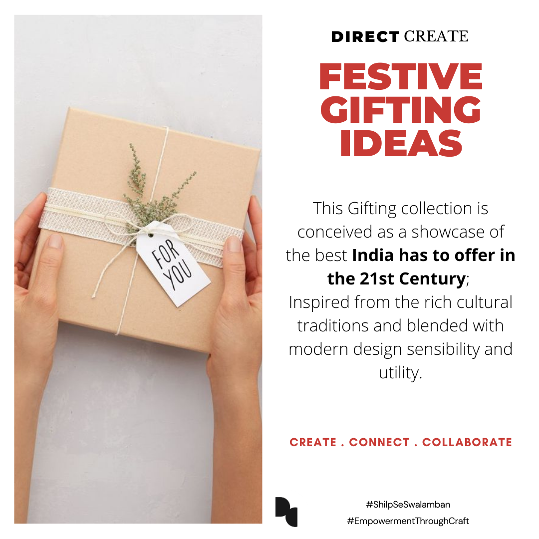 Gifting Ideas